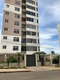 Cód. 5791 - Apartamento no Cidade Jardim