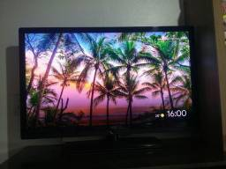 TV AOC Led 40' Full HD