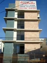 Apartamento kitinete com 1 quarto no RES. GOYAZ - Bairro Setor Leste Vila Nova em Goiânia