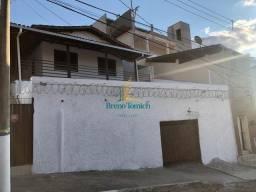 Casa com 3 dormitórios à venda por R$ 350.000 - Manoel Pimenta - Teófilo Otoni/MG