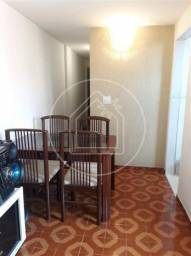 Título do anúncio: Apartamento à venda com 2 dormitórios em Cacuia, Rio de janeiro cod:862511