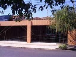 Casas na cidade de Araraquara cod: 8402