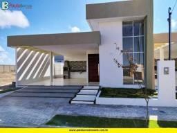 Duas Excelentes Casas para Vender no Condomínio Buona Vita Venda