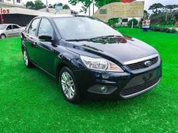 FORD FOCUS Sedan Aut 2.0  2013 - 2013