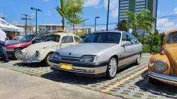 Chevrolet Omega CD 4.1 - 1996