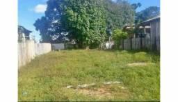 Terreno na Vila Acre bom jesus
