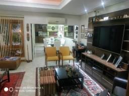 Casa em Condomínio - Porto Alegre - Jd. Itú Sabará