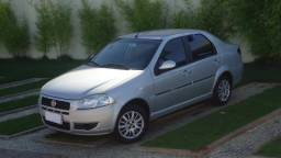 FIAT SIENA 2011/2011 1.4 MPI EL 8V FLEX 4P MANUAL - 2011