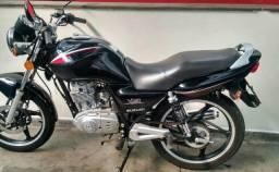 Suzuki yes - 2008