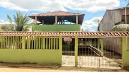 Vendo excelente casa em Piúma Cód Verde