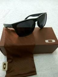 Óculos de sol Oakley holbrook novo