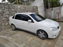 Alugo Carros Para UBER Com e Sem GNV. - 2010