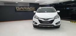 Hyundai HB20X Premium 1.6 (Aut) 2014 - 2014