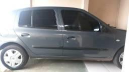 Clio reno - 2011