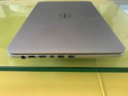 "Notebook Dell XPS 13"" ultrabook"