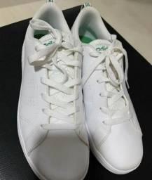 Tênis Adidas Unissex