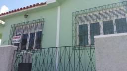 Vendo casa no Bairrro São Silvano, Colatina - ES