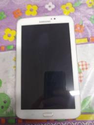 Tablet Samsung (SM T210)