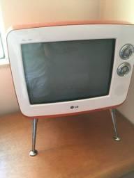 TV 14? retrô