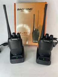 Kit Radio Comunicador
