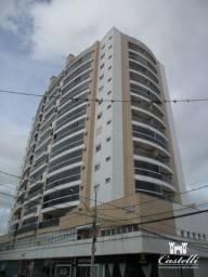 Excelente Apartamento á Venda em Ponta Grossa