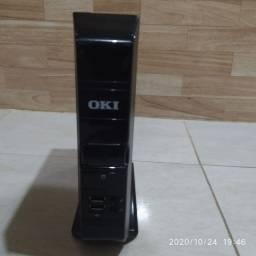 CPU Celeron dual core 1007U