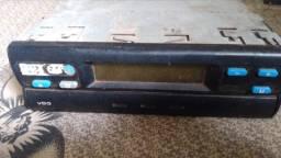 Tacografo digital 600