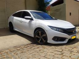 Honda Civic g10 automático