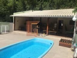 Casa de condomínio à venda com 3 dormitórios em Quitandinha, Petrópolis cod:1663