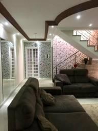 Casa à venda com 2 dormitórios em Jardim sarapiranga, Jundiai cod:V9236