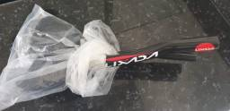 Clip Guidao Speed Triathlon Bike (Novo) Carbono