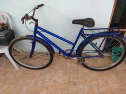 Bicicleta poti , aceito trocas