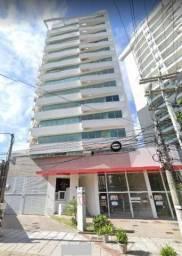 Sala comercial para locação, Santa Rosa, Niterói - SA0044.