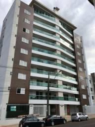 Apartamento 201 ? Edifício Gerhartt