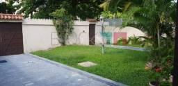 Casa para alugar com 3 dormitórios em Barra da tijuca, Rio de janeiro cod:RCCA30011