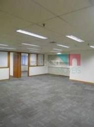 Escritório para alugar em Centro, Rio de janeiro cod:RCSL00002