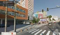 Título do anúncio: Prédio inteiro à venda em Méier, Rio de janeiro cod:RCPR00009
