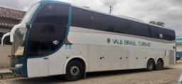 Ônibus LD G6