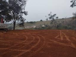 Terreno meio lote bairro dos Freitas oportunidade