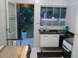 Casa - Boituva - 3 Dormitórios licafi43085