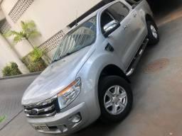 Camionete Ranger XLT 2012/13