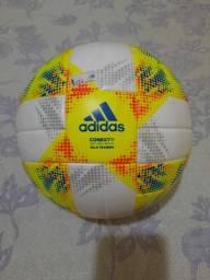 Bola Futsal Adidas Conext19