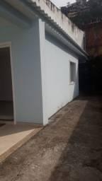 Casa - Angra dos Reis- 500m da Praia