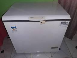 Vendo Freezer Consul