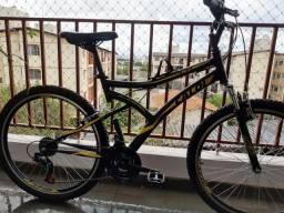 Bike Caloi MTB Andes