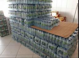 Agua mineral indaia de 500ml