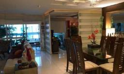 Aluguel top praia de Icarai 4 quartos