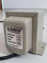 Auto Transformador Translux