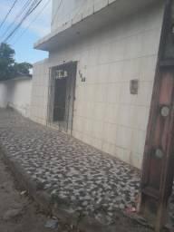 Casa em Maranguape 2