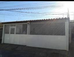 Casa em Ceilândia qnn 22 ac financiamento